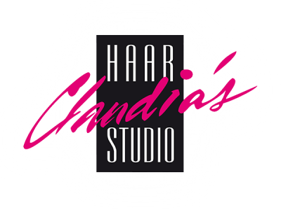 Claudias HAARSTUDIO